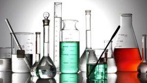 selling isophthalic